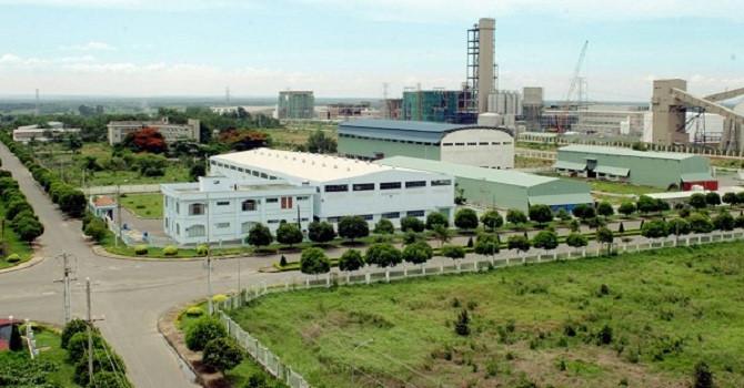 """Xu hướng dịch chuyển nhà máy từ Trung Quốc sang Việt Nam khiến thị trường bất động sản công nghiệp """"nóng"""""""